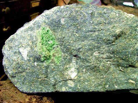 finding gemstones october 2011