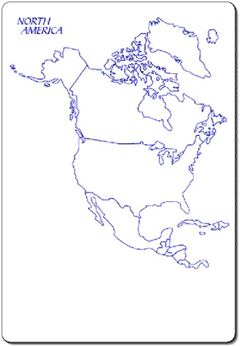 america map shape america outline map