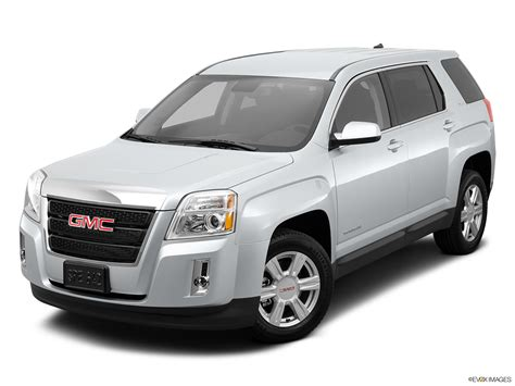 gmc gas tank what size is the gas tank on a 2014 gmc terrain html