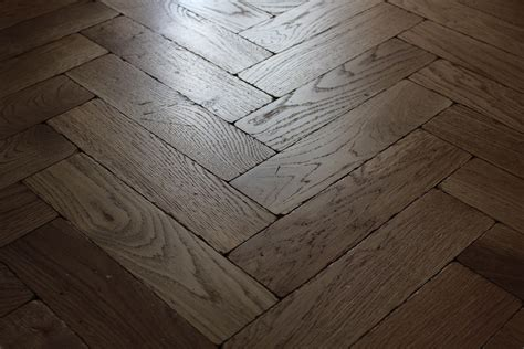 caring for an oilded hardwood floor wood floor cleaner uk gallery of wood and tile