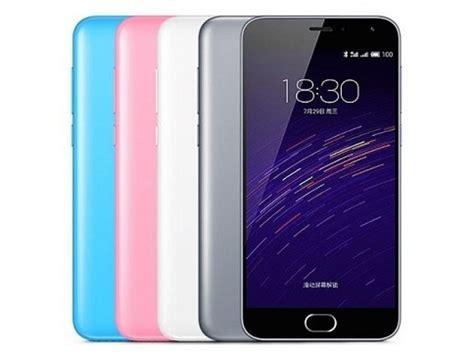 Kumpulan Hp Samsung Android Dibawah 1 Juta kumpulan hp android 4g lte murah di bawah 2 juta terbaik 2017