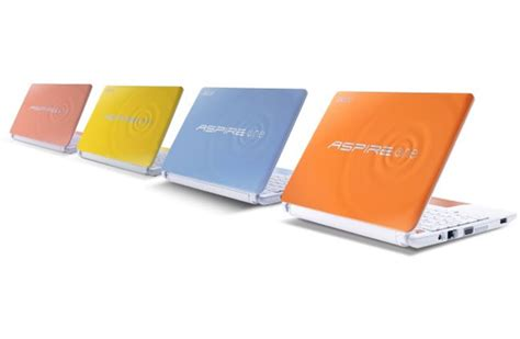 Casing Acer Aspire One Happy2 acer launches aspire one happy 2 netbook
