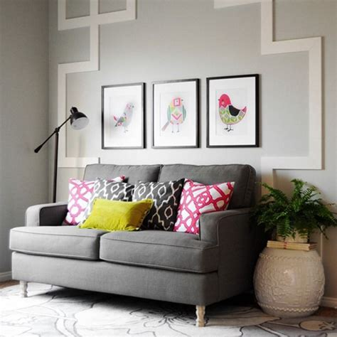 telas para tapizar sofas 191 cu 225 ntos metros de tela necesito para tapizar un sof 225