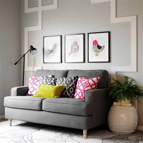 cuantos metros de tela necesito  tapizar  sofa