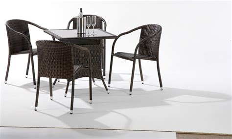 plastic tarrington house garden furniture rattan buy