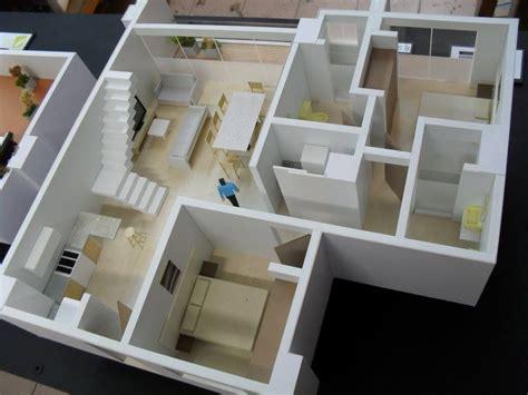 con que materiales reciclables puedo hacer una maqueta de volcan 6 materiales b 225 sicos para maquetas architecture