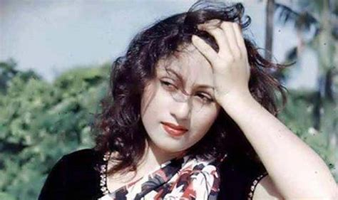 biography madhubala film actress top 12 mystifying facts about madhubala one of the most