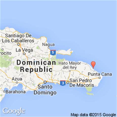 Dreams Punta Cana Resorts and Spa Hotel, Uvero Alto, Dominican Republic. Book Dreams Punta Cana