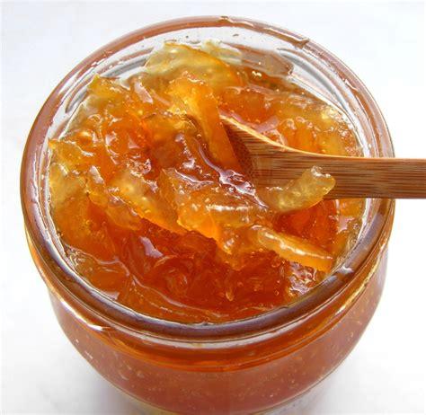 orange marmalade wiki yuja cha wikidata