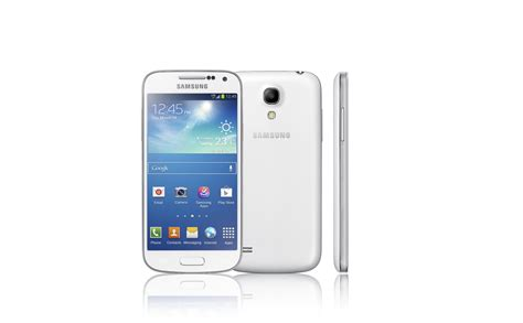 Samsung White A Pay Monthly Phones Phonesee