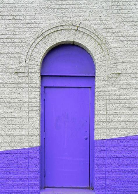 imagenes originales y bellas las puertas mas originales y bellas del mundo im 225 genes
