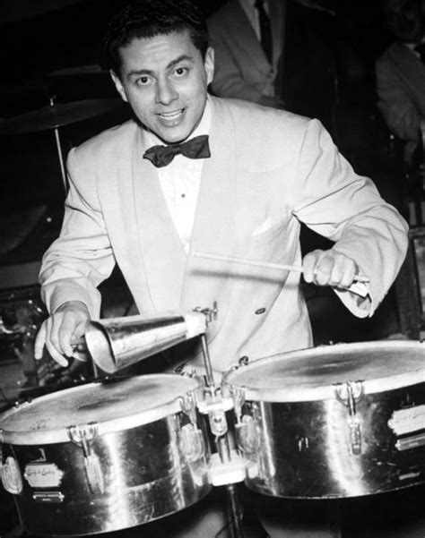 tito puente biography in spanish tito puente s biographer talks about new reissue c notes