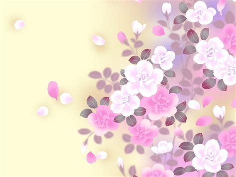 japanese design background asian motif wallpaper wallpapersafari