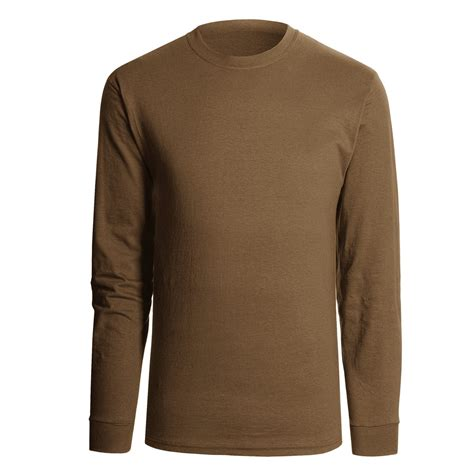 Brown T Shirt sleeve brown shirt artee shirt