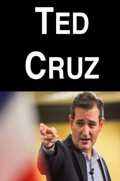 biography ted cruz ted cruz a biography by nathan peters paperback barnes