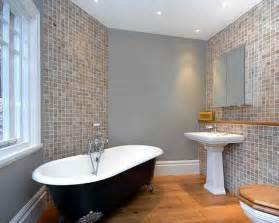 Blue And Beige Bathroom Ideas by Impressive Inspiration Blue And Beige Bathroom Ideas