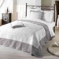 jeter de lit chambre 224 coucher