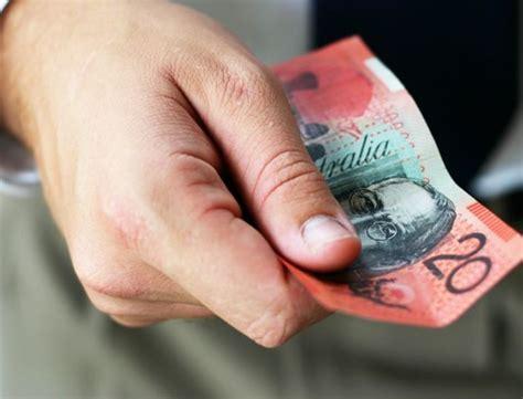 cattivi pagatori dati cattivi pagatori la tempistica per tornare in regola
