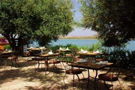 cuisine de plein air notre salle de restaurant en plein air restaurant le