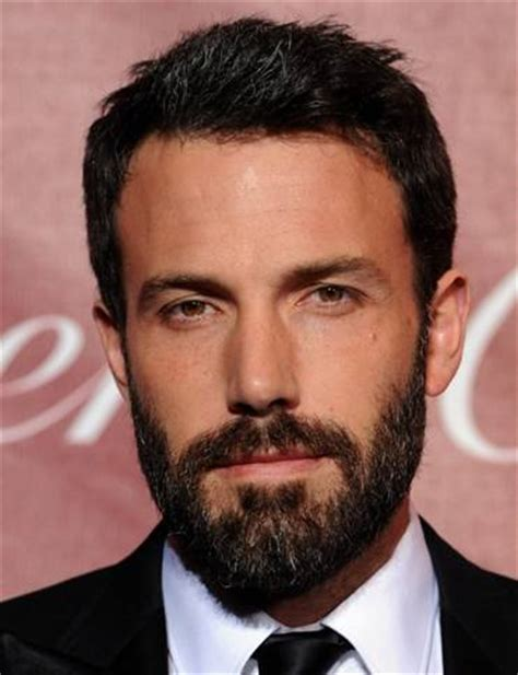 actor with full beard 5 of the best beards as seen on famous actors