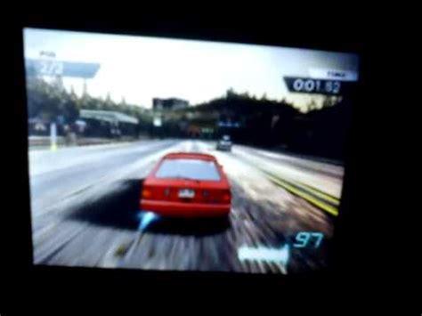 nfs most wanted apk offline need for speed most wanted offline 1 0 28 apk sd data lg e400 mp4