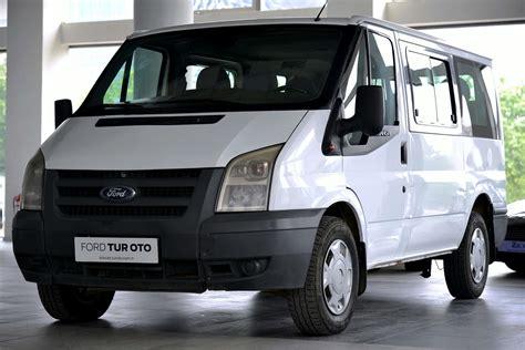 ford transit models 2009 model ford transit minib 220 s 300 s km 326000 ford