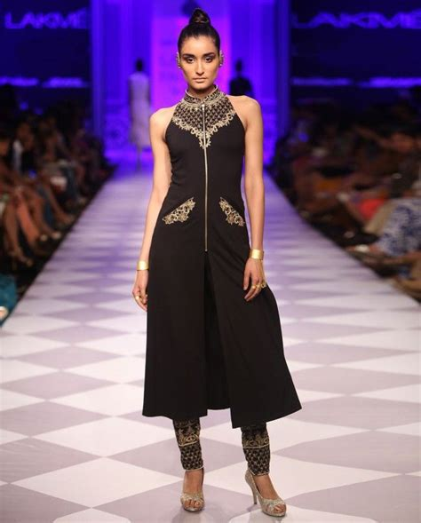 Andiani Black Ly 17 best images about dongre shop designer wear on