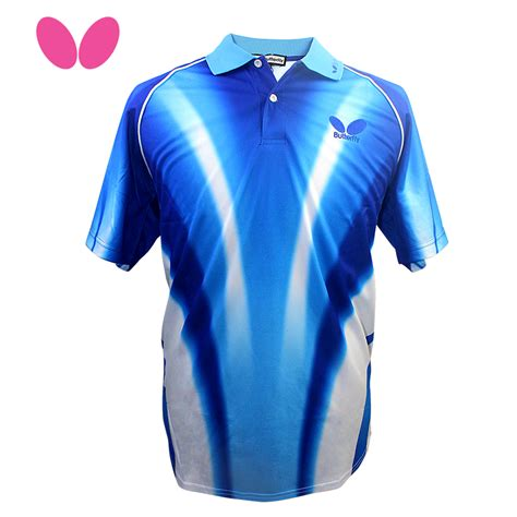 Butterfly Tenis Original butterfly pingpong promotion shop for promotional