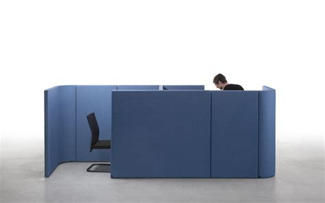 Desk Wall System Fit Systems
