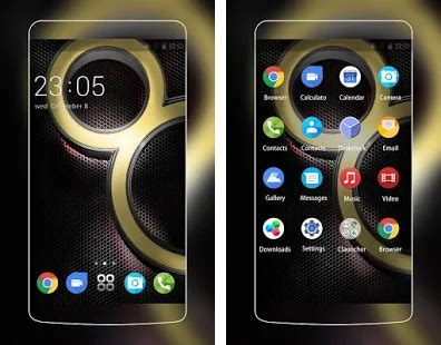 themes for lenovo vibe z2 pro theme for lenovo k8 note hd wallpaper icon pack apk