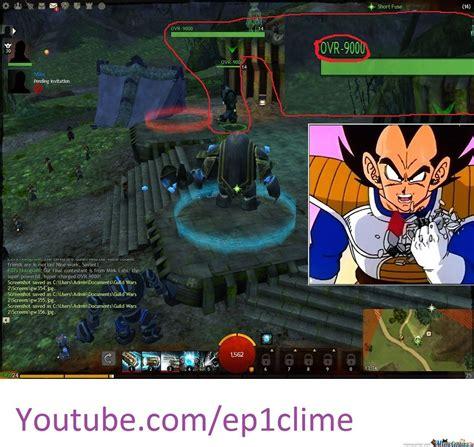 Guild Wars 2 Meme - guild wars 2 secrets by ep1clime meme center