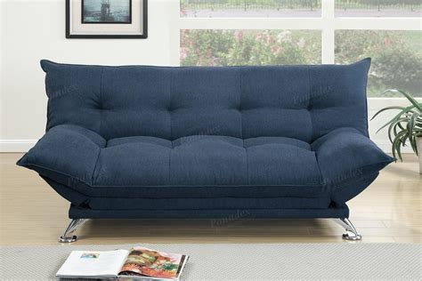 blue fabric sofas blue fabric sofas only 899 beautiful quality teal martina