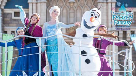 New Listing New Tokyo Disney Resort Pixar Story Buzz Woody new tokyo disney resort events and attractions announced for 2017 2018