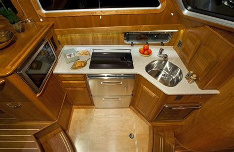 Salon Express images of the sabre 42 salon express motor yacht handcrafted in maine sabre yachts