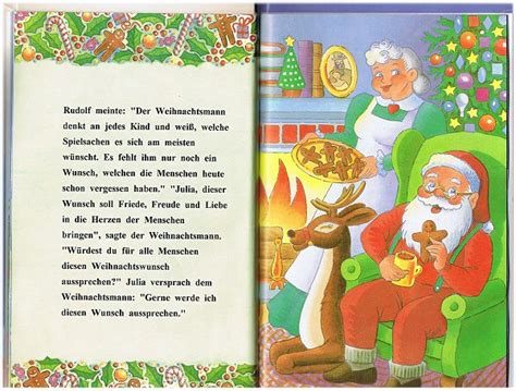 Weihnachtsgeschichte Kindergartenkinder