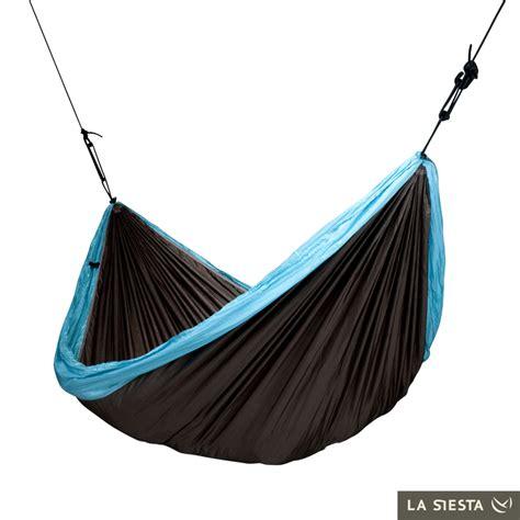 Travel Hammocks colibri travel hammock hammocks