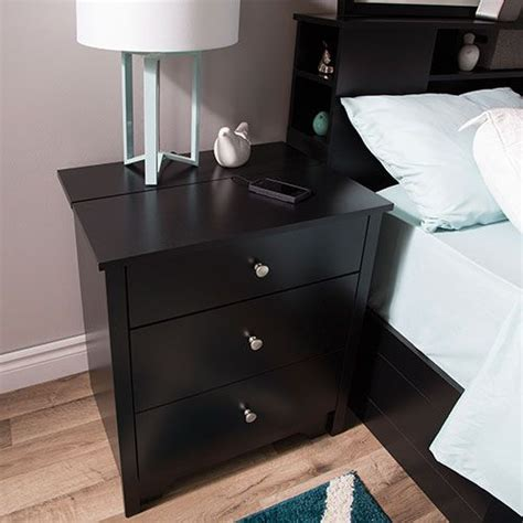 best nightstand charging station best 25 nightstand with charging station ideas on pinterest diy plumbing books docking
