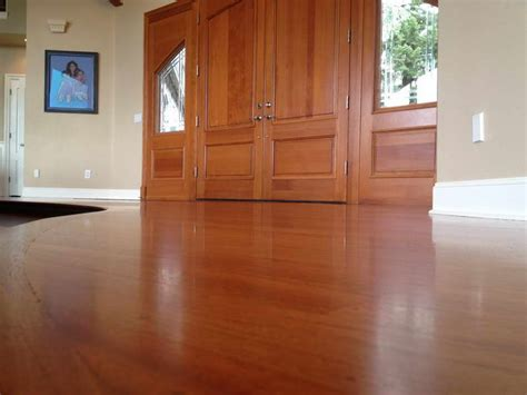 Best Way To Clean Wood Floors by Flooring Best Way To Clean Hardwood Floors With Wood