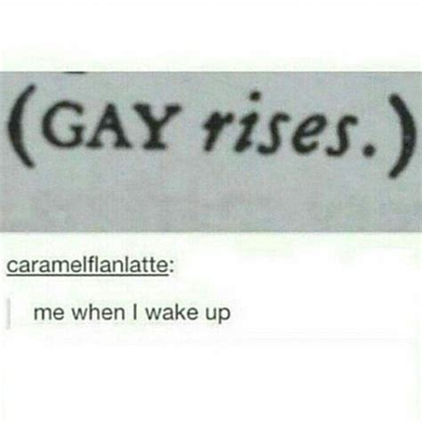 Gay Community Meme - best 25 funny gay memes ideas on pinterest memes it