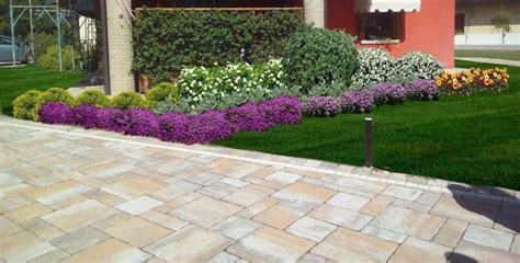 giardini idee da copiare giardini idee da copiare stunning presenza fissa della