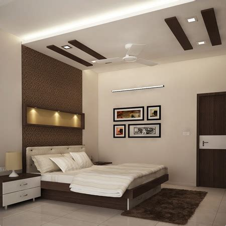 captivating modern bedroom interior design of good designs bedroom remarkable bedroom interior designing in photo of