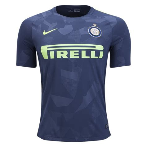 Jersey Intermilan Home 1718 nike inter milan third jersey 17 18 a1002802 163 17 00 all leaked and official 17 18 shirts