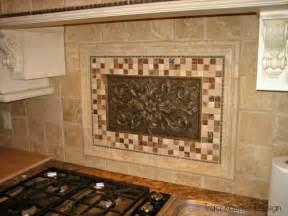 tile medallions for kitchen backsplash backsplash ss site title