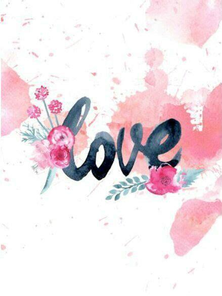 cute wallpaper  girls images  pinterest