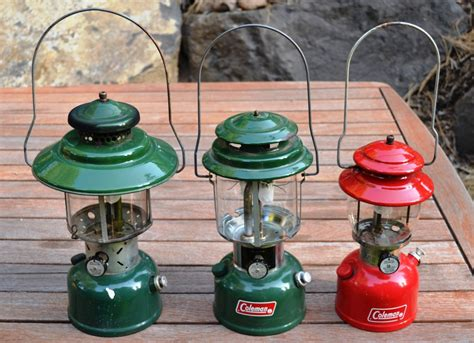 how to light a coleman propane lantern tips for buying a used coleman gasoline lantern