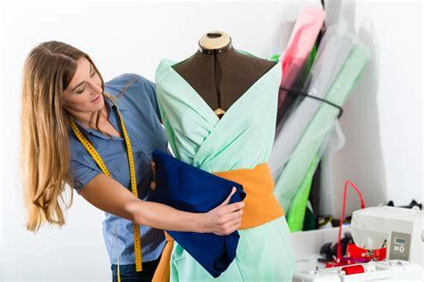 bureau de style mode bureaux de style textile d 233 finitions mode fil