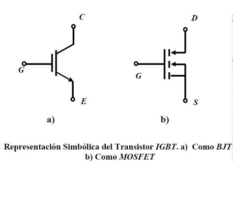 transistor mosfet como testar transistor mosfet como lificador 28 images como testar transistor mosfet transistores mi