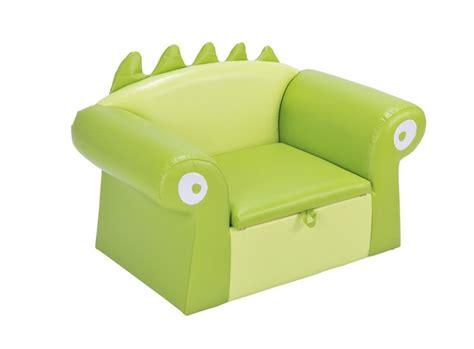 petit canape enfant petit fauteuil pour enfant