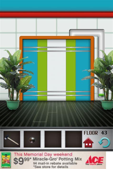 100 Floors Level 42 by 100 Floors Annex Level 42 Explained Thefloors Co