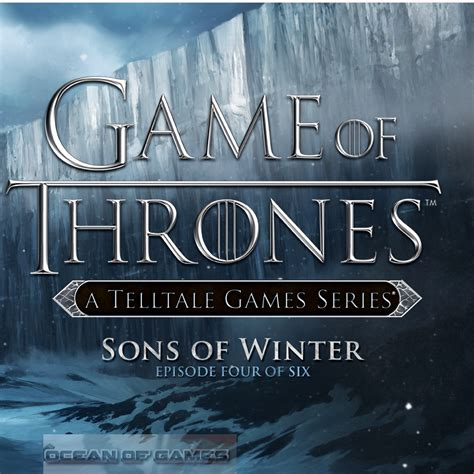 can of thrones be downloaded of thrones episode 4 free